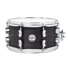 PDP By Dw Black Wax 12 x 6
