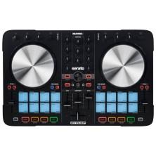 Reloop Beatmix 2 Mk2 + Serato Intro
