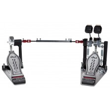 Dw Drums 9002PC Pedal Bombo Doble