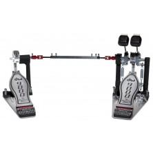 Dw Drums 9002PC Pedal Bombo Doble