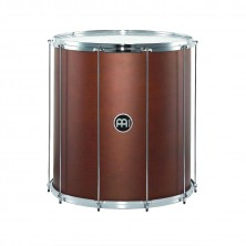Meinl RE12AB-M Repenique
