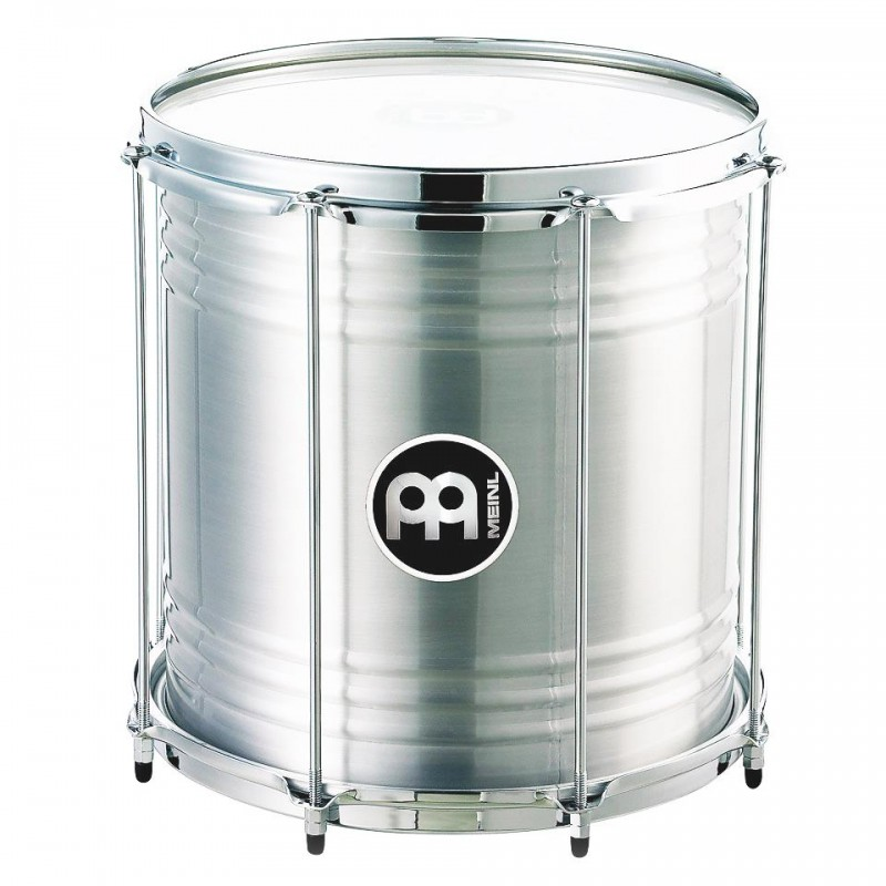 Meinl RE10 Repenique 10 x 10