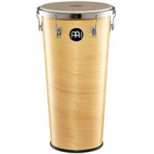 Meinl TIM1428NT Timba Natural