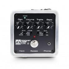 Palmer Mi Pocket Amp Mk2