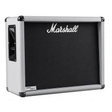 Marshall 2536 Silver Jubilee 2x12