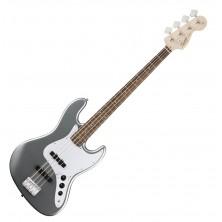 Squier Affinity Jazz Bass Rw-Sls
