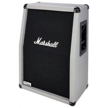 Marshall 2536A Silver Jubilee 2x12