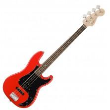 Squier Affinity Precision Bass PJ Rw-Rrd