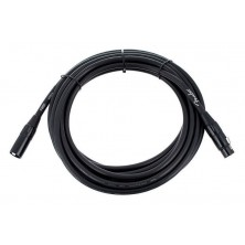 Fender 20' Microphone Cable Fm20 6M