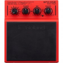 Roland SPD One Wave