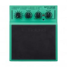 Roland SPD One Electro