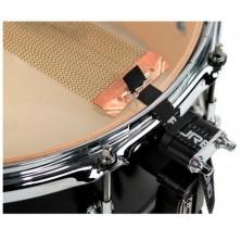 Puresound 14 Custom Pro Brass 20 Hilos