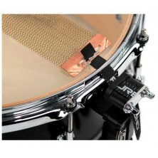 Puresound 13 Custom Pro Brass 20 Hilos