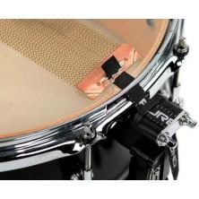 Puresound CPB1324 Custom Pro Brass 24 Hilos