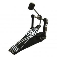 Dixon PP-9270 Pedal Simple