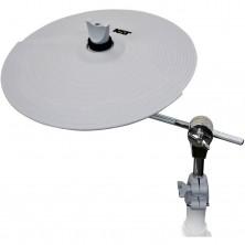 Kat Dual Zone E-Cymbal 12