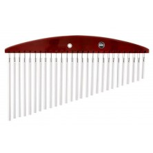 Meinl HCH1R Cortina Simple Roja