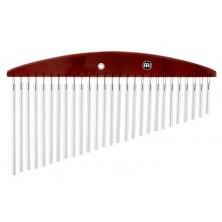 Meinl HCH1R Cortina Simple Roja