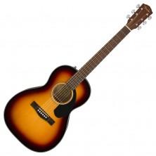 Fender CP-60S 3CSB