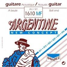 Savarez Argentine 1610-MF 11-46