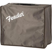 Fender Cover Blues Junior Brown