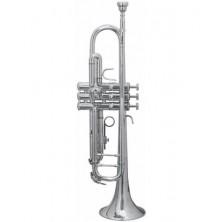 Bach Tr-501-S