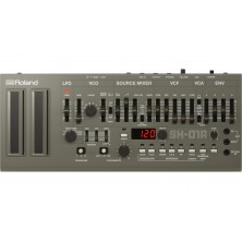Roland Boutique SH-01A Gray