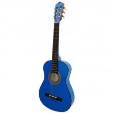 Rocio C6N Azul Infantil
