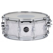 Dw Drums Performance Caja 14 x 5,5 White Marine Pearl