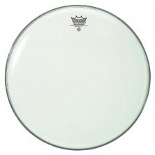Remo BA-0214-00 Ambassador White