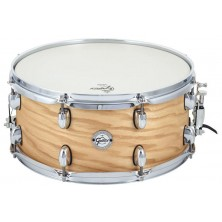 Gretsch 14 x 6,5 Silver Series Ash Snare