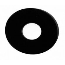 Schaller 15200400 Ebony