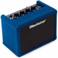 Blackstar Fly 3 Bluetooth LTD Blue