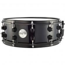Mapex Caja Mpx Maple MPML4550BMBB 14 x 5,5 Black