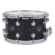 Dw Drums Performance Lacquer Caja 14 x 8 Ebony Satin