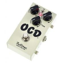 Fulltone OCD V2