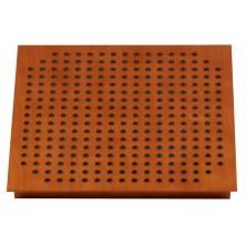 Vicoustic Square Tile Cherry