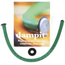 Dampit 902W 4/4 - 3/4