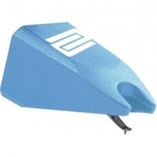Reloop Aguja Concorde Blue