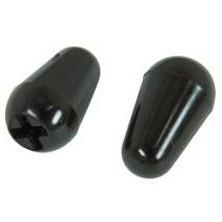 Fender Botón Selector Strat Black