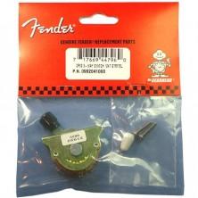 Fender Selector 3 Posiciones Tele/Vintage Strat