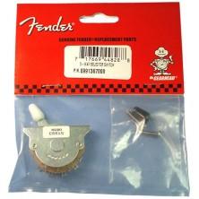 Fender Selector 5 Posiciones Strat