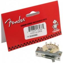 Fender Selector 5 Posiciones