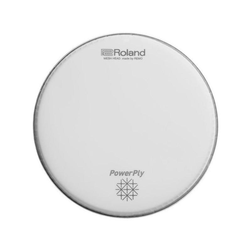 Roland MH2-10 Powerply Mesh Head