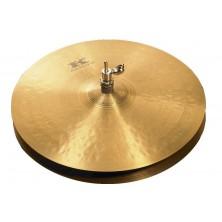 Zildjian Kerope Hi Hat 14