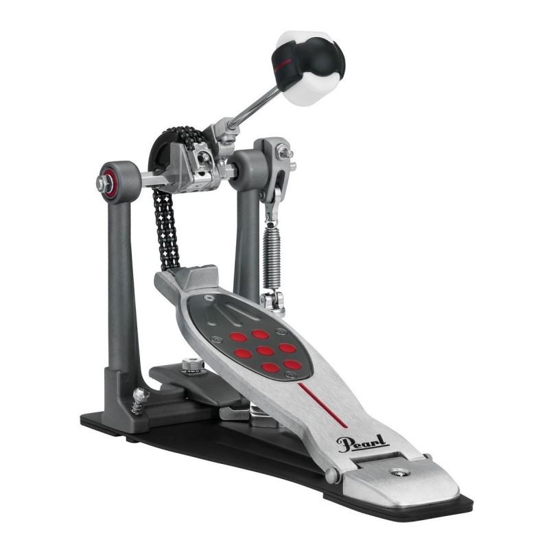 Pearl P-2050B Eliminator Pedal Simple
