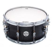 Pdp By Dw Drums Black Wax 14 x 6,5
