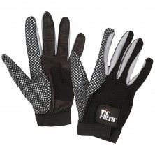 Vic Firth Vic Gloves Large
