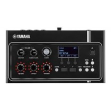 Yamaha EAD10 Modulo Electro-Acústico Para Batería