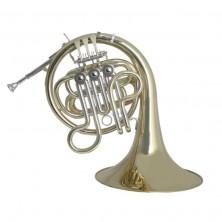 Holton Hr-650-F Trompa Infantil en Fa